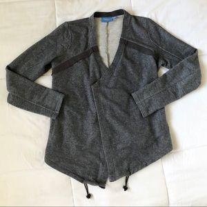 Simply Vera Wang cardigan